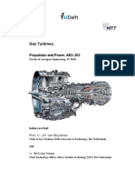 AE2203_Propulsion and Power_2011.pdf