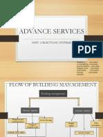 Advance Services.pptx Final