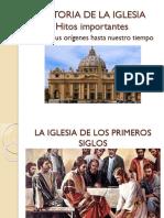 historiadelaiglesia-130102183237-phpapp02.pptx