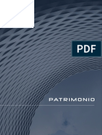 Brochure Propital