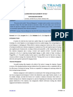 CLASSROOM_MANAGEMENT_IN_ELT.pdf