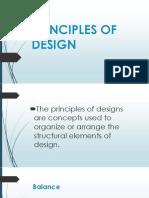 PRINCIPLES OF DESIGN (GRADE 8).pptx