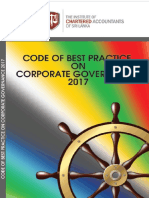 code_of_best_practice_on_corporate_governance_2017_final_for_web.pdf