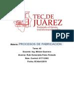 Procesos de Fabricacion1tarea 2 (Autoguardado)