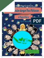 69. Isi dan Sampul Yuk, Berkenalan dengan Para Pahlawan di Rupiah Baru.pdf