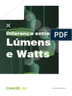 eBook Lumens Watts
