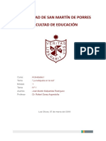 Tarea 01 - Malpartida Rodriguez, José Martín.docx
