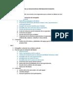 DEBATES- ESTRUCTURA DE UN ARGUMENTO.docx