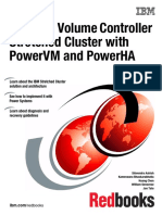IBM SVC Stretched Cluster with PowerVM and PowerHA.pdf