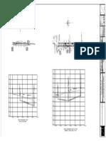03 Planta Perfil Diseño Sanitario-Model