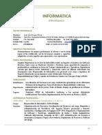 Curriculum JLVP 02-2019