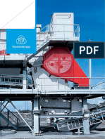 thyssenkrupp - Jaw crusher.pdf
