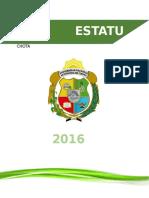 Estatuto UNACH_aprobado.docx