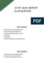 Entorno_proyecto.pptx