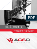 catalogo_acso_internet.pdf