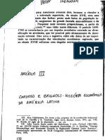 CARDOSO Ciro Flamarion BRIGNOLI Hector - A transição do capitalismo periférico - História Econômica da América Latina.pdf