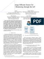 thyroid monitring iot.pdf