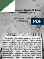 10848_Presentasi-1