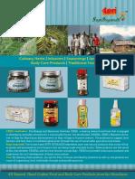 TERI_SUPI_SUGANDH_Brochure.pdf