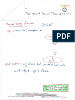 Thermo Lab Report2