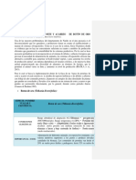 11111111-boton-de-oro-banco-forrajero.docx