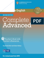 Complete_Advanced_TB.pdf