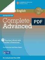 Complete_Advanced_TB.pdf