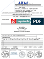 Esempio relazione di calcolo impalcato cavalcavia.pdf