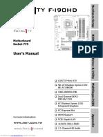 fatal1ty_fi90hd.pdf