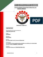 construccion civil_1.pdf
