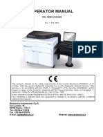 Operator Manual BT4500-00ING.pdf