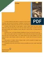 Cuando San Pedro viajo en tren.pdf