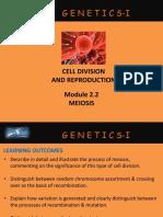 4. Meiosis.pptx