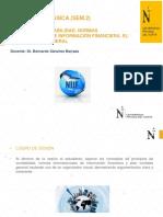 SEMANA 2 MATERIAL - CONTABILIDAD BASICA - Prof.BERNARDO SANCHEZ.pdf
