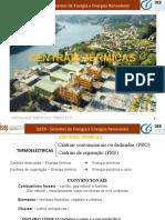 Centrais Termicas_2013