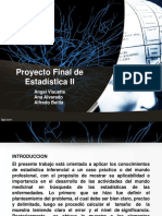 Proyecto Final.ppt