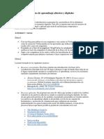 ProgramaciónGestión del conocimiento.docx