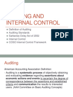 CH 1 Auditing and Internal Control.pptx