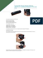 RECARGA_CP1-25_HP.pdf