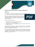 Evidencia_plan_mejoramiento_aa4.pdf