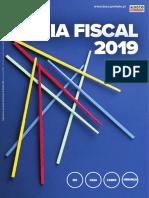 Guia Fiscal 2019.pdf
