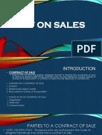 Sales Powerpoint.pptx