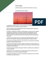 RESUMEN 2H - ENERGIA Importancia y Usos.docx