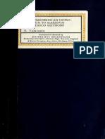 Valavanis S Econometrics.pdf