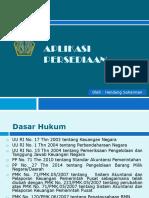Pengantar Aplikasi Persediaan.pptx