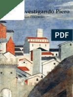 GINZBURG Carlo - Investigando Piero.pdf