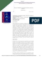 Cortina, Adela -  Etica de mínimos y máximos Conferencia 1.pdf
