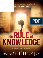 @BooksFree4U Rule of Knowledge_nodrm