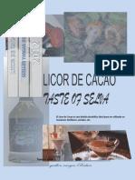 148552062-Licor-de-Cacao