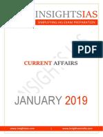 InsightsonIndia-Jan-2019-Current-Affairs.pdf